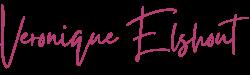 Verofit Logo